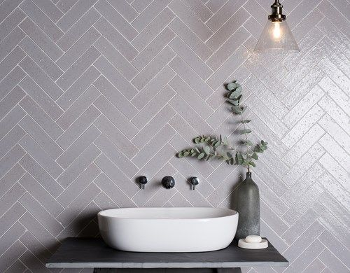 Elements   The Winchester Tile Company