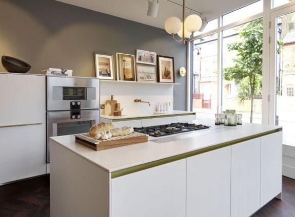 61 best Bulthaup images on Pinterest Kitchen modern - bulthaup küchen berlin