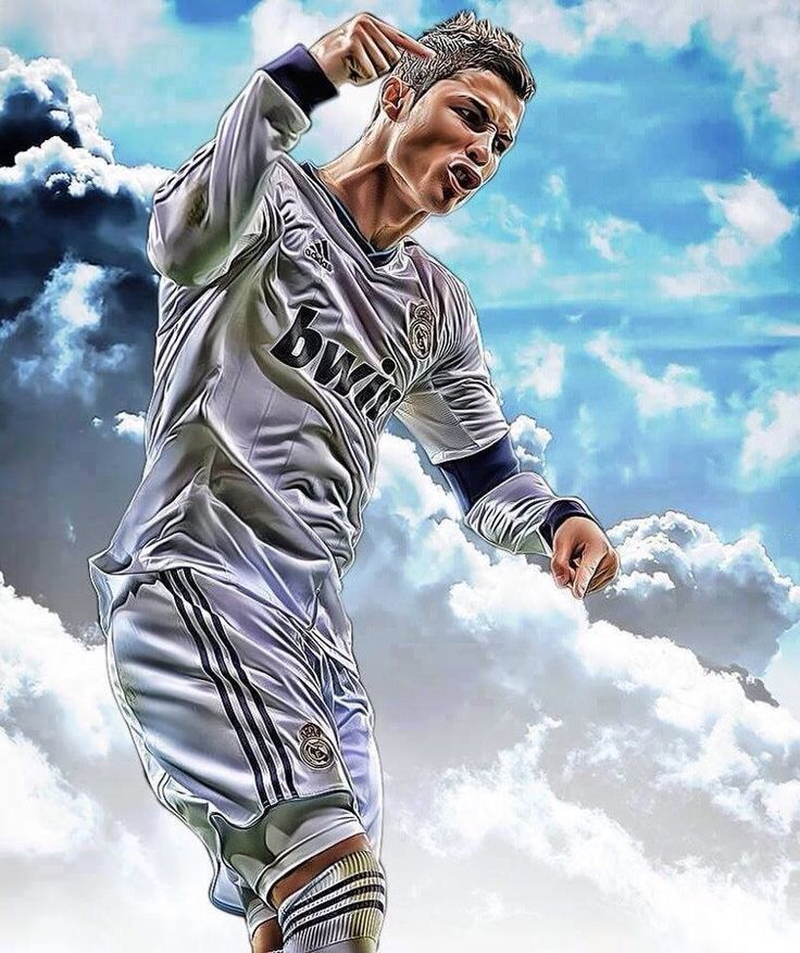 (1357) #UEFABestPlayer hashtag on Twitter