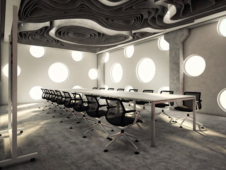 161 best images about conference room design commercial