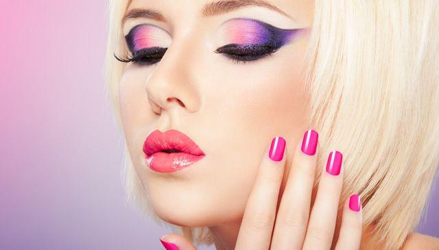 centrum_makijaz_wieczorowy_manicure