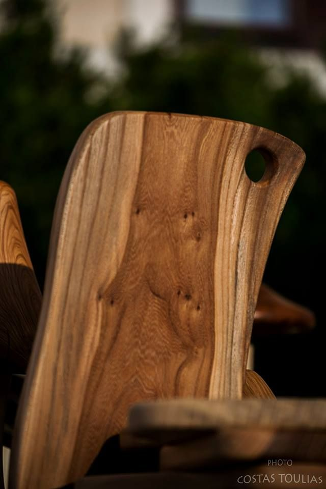handmadewood.gr elm