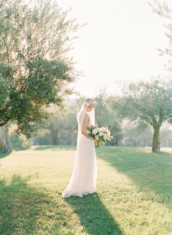 Vasia Photography l Wedding Sparrow Fine Art Curation