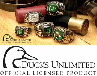 ducks unlimited jewely | Duck Unlimited Jewelry « Jewelry Online Shop
