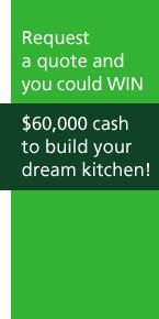 TD Insurance Contest + Manualife financial