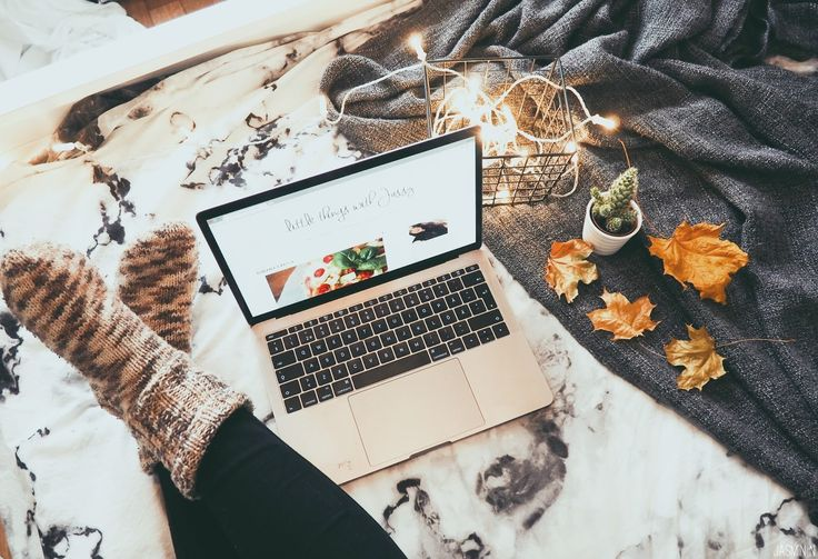 LITTLE THINGS WITH JASSY: 20 BLOG POST IDEAS FOR BLOGMAS