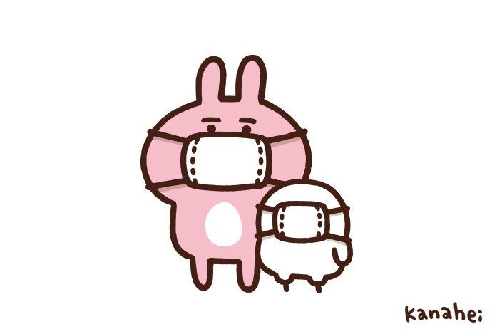 Pin by VOEZ on Stickers | Kawaii drawings, Cute drawings