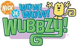 Wow! Wow! Wubbzy! logo.jpg