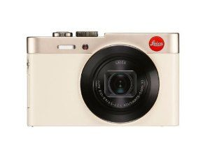 "Leica compact camera with WIFI Fast Leica DC Vario-Summicron lens Larger Sensor 1/1.7"" with effective 12.1 Megapixels Manual lens ring control allowing high flexibility High resolution 920,000 pixel viewing screen Full HD movie"