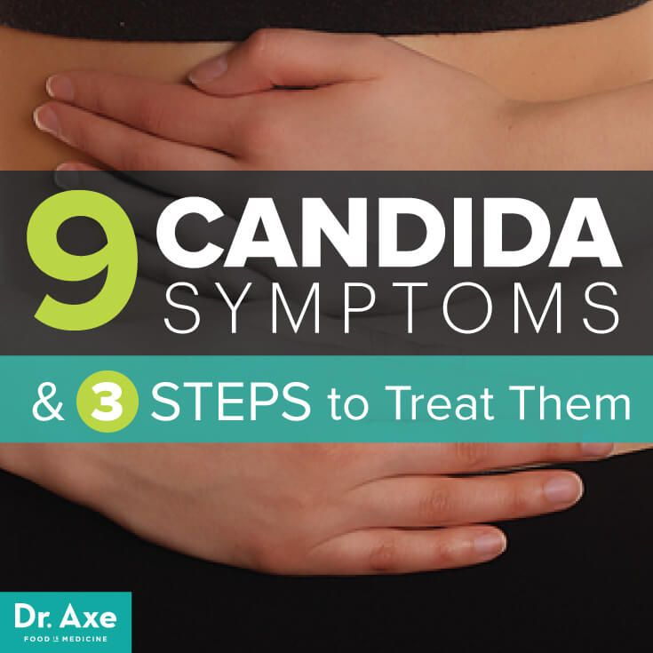 9 Candida Symptoms - great website and Thrive will help with the symptoms! Www.12ththriver.le-vel.com