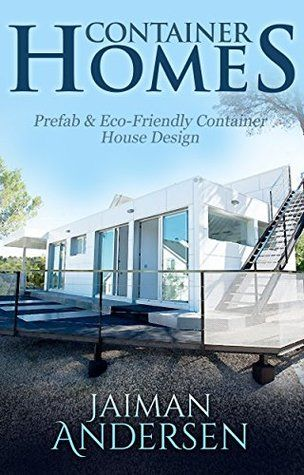 Best 25+ Container house design ideas on Pinterest  Container houses, Container architecture