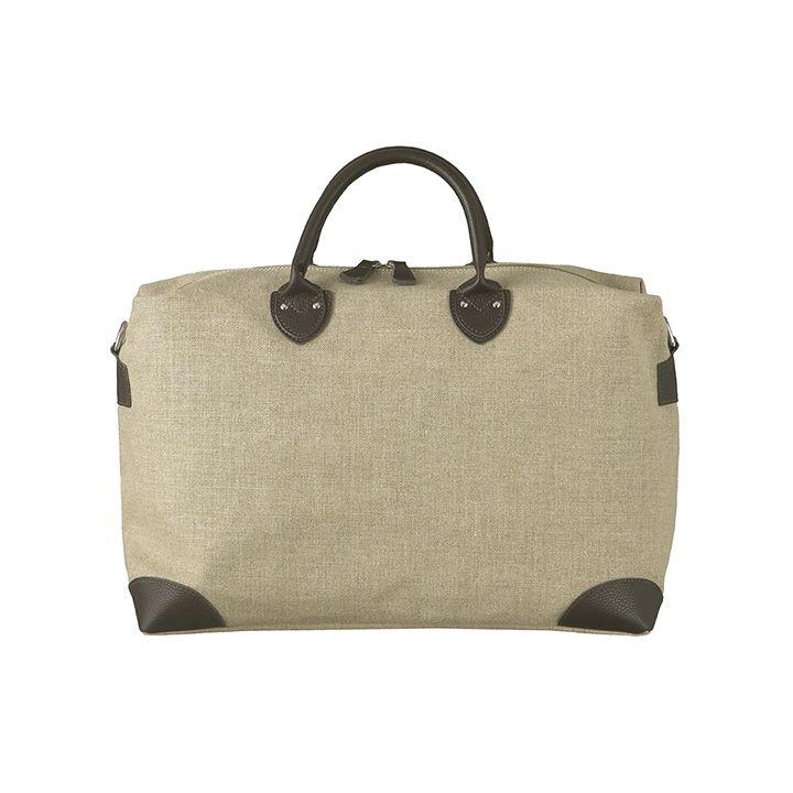 My Style Bags - Borsoni da viaggio personalizzabili - Viaggio - Shop