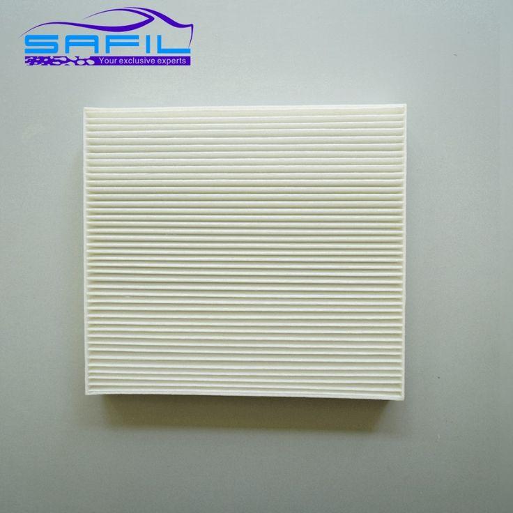 cabin filter for Hyundai Tucson 2.0 , Elantra, 2010 Hyundai ix35,2012 Avante OEM:97133-0q000 #ST100C