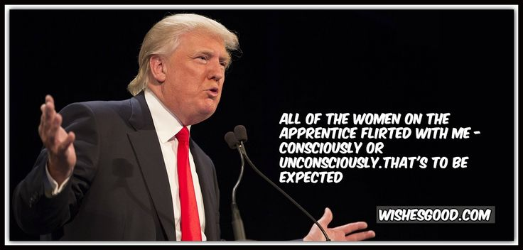 Best Donald Trump Quotes 7 Best Donald Trump Quotes Images On Pinterest  Images Of Quotes