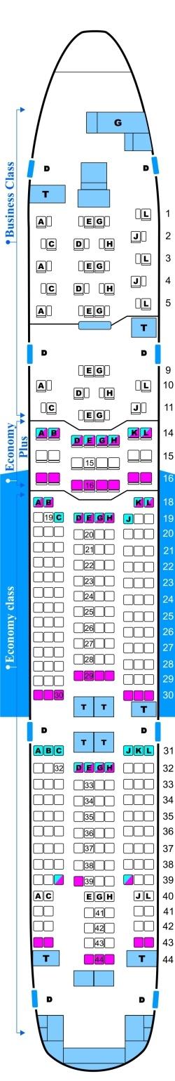 Az 785 Az 784 Alitalia Pinterest Airplane Seats