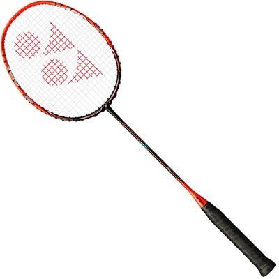 Buy Yonex Badminton Racquets available online from Sports365.in #Yonex #Badminton #Racquets #Rackets #Onlineshop