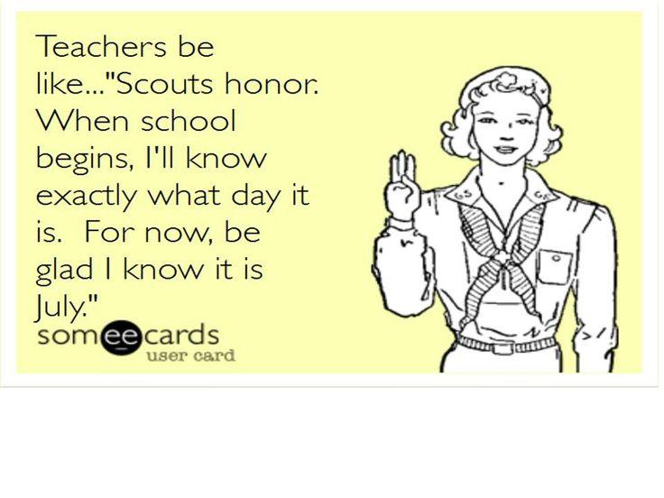Memes for Teachers by The Pensive Sloth--Teachers be like...  #teacherhumor