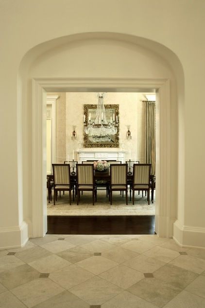 dining room floor options - Google Search
