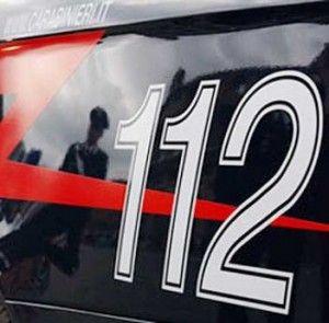 Bullismo a Parma: ferito quindicenne -