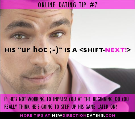 Best 30 Opening Lines for Online Dating Sites and Dating Apps for Guys