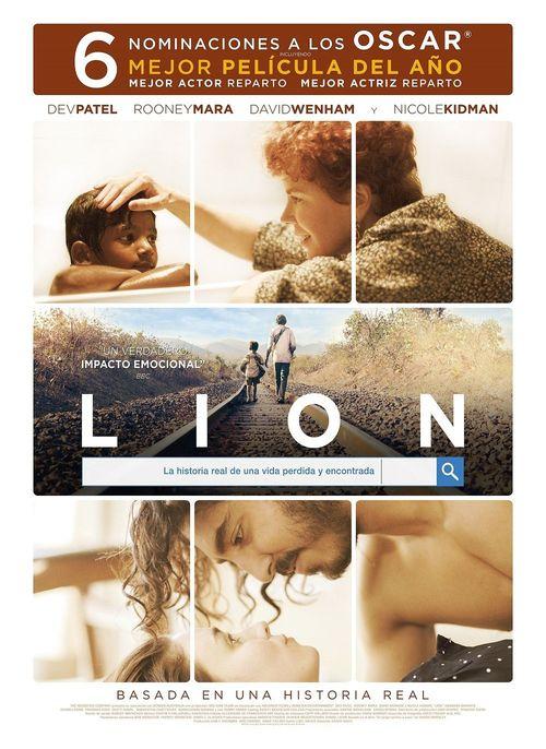 Watch Lion 2016 Full Movie Online Free | Download Lion Full Movie free HD | stream Lion HD Online Movie Free | Download free English Lion 2016 Movie #movies #film #tvshow