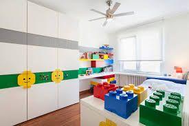 Image result for lego bedroom idea