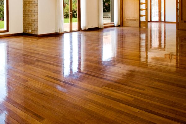 Pisos De Madeira Flooring Cost Flooring Floor Installation