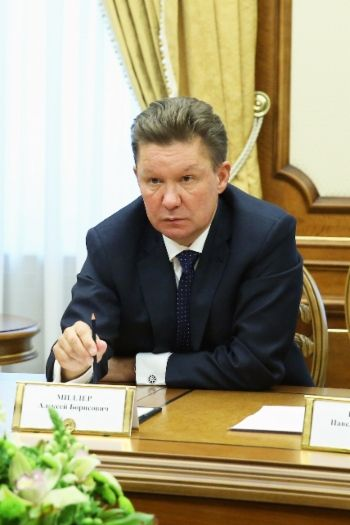 http://www.gazprom.com/preview/f/posts/74/209462/w350_d1fm9108.jpg Gazprom and Tatarstan agree on scientific & technical cooperation and import-substituting equipment supplies - http://www.energybrokers.co.uk/news/gazprom/gazprom-and-tatarstan-agree-on-scientific-technical-cooperation-and-import-substituting-equipment-supplies
