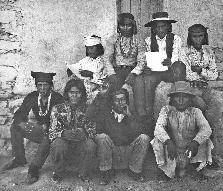 hopi indians hopi pinterest