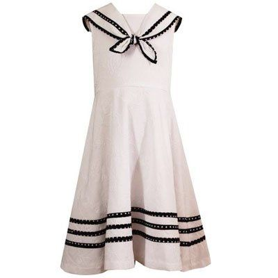 17 Best Images About Nautical Styles For Girls On Pinterest Navy Style Baby Girls And Sailor