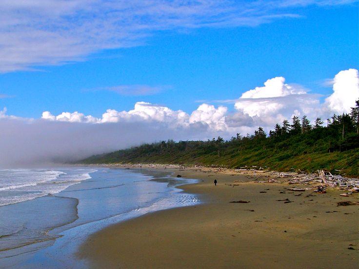 Kwisitis Beach