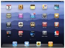 A list of All The Best iPad Apps Teachers Need