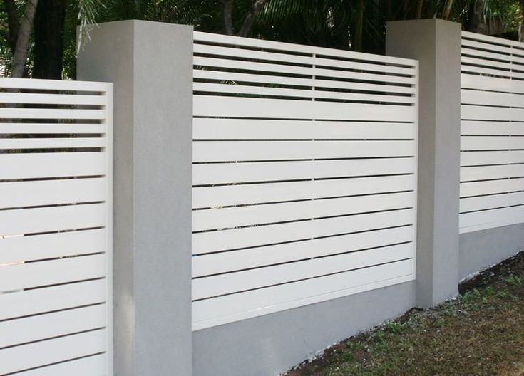 Eye Opening Useful Tips Small Fence Simple Easy Fence