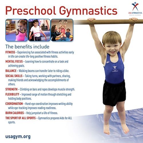Join a Rolly Pollies preschool gymnastics class to see how much FUN your child can have and how much better you will feel about introducing your child to a lifetime of healthy habits. www.rollypolliesmaryland.com Preschool gymnastics, toddler tumbling