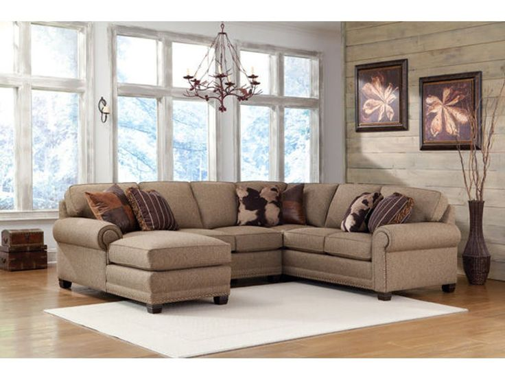 Shop For Smith Brothers , And Other Living Room Sectionals At Stacy  Furniture In Grapevine, Allen, Plano And Flower Mound, Texas.