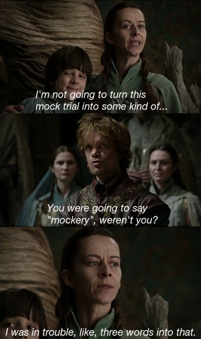 Game of Thrones + Arrested Development.  This is the greatest thing ever.Laugh, Arrested Westeros, Oregon Mocking, Mocking Trials, Trials Competition, Arrested Development, Mockeri