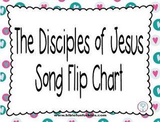 Jesus Songs Jesus And Songs On Pinterest