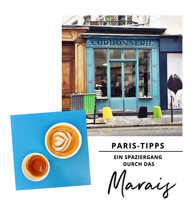 Wir waren schon so oft in Paris und reisen doch immer in eine andere Stadt. Ein Nebeneffekt des Haustauschens: Wir wohnen jedes Mal in einem anderen Viertel – meistens in einem, in das wir sonst wohl