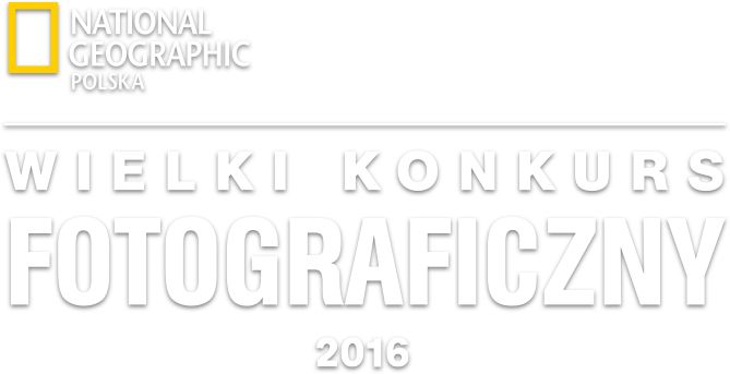 Wielki Konkurs Fotograficzny National Geographic - nadsyłanie zdjęć do 31 sierpnia 2016 r.