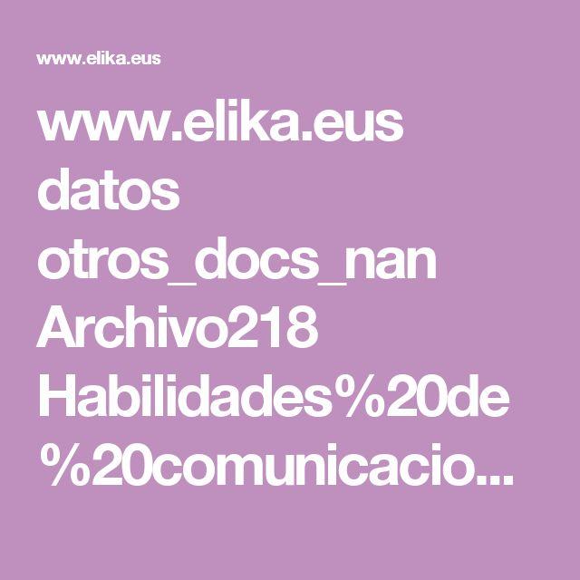 www.elika.eus datos otros_docs_nan Archivo218 Habilidades%20de%20comunicacion%20personal%20ante%20crisis-Loreto%20Rubio.pdf