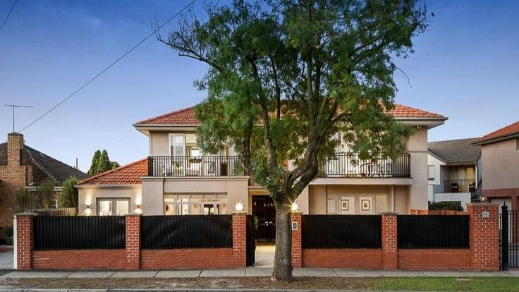 1/89 Centre Road, Brighton East VIC 3187