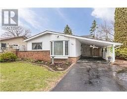 """OPEN HOUSE - Sunday April 26, 2-4 pm! 98 CLEMENTS RD E, Ajax, Ontario  L1S1L5 - E3178490 In South Ajax """"""""Beaches"""""""". Exceptional 3 Bedroom Back Split With Hardwood Floors Throughout, Renovated Eat-In Kitchen W/Pantry, Updated Bathrooms & Large Family Room In Basement With Above Grade Windows. Enjoy Entertaining In Private Fenced Backyard With Beautiful Perennial Gardens. Minutes From The Waterfront Trail, Bike Paths & All Amenities. Close To 401, Schools & Shopping."""