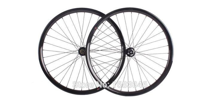 397.00$  Know more  - MTB 29'' carbon wheelset, full carbon mtb bike wheels hookless 29er wheelset mtb 29 wheelset 148x12mm thru axle