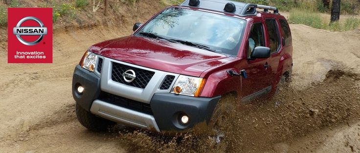 2017 Nissan Xterra Redesign And Release Date - http://goautospeed.com/2017-nissan-xterra-redesign-and-release-date-1363