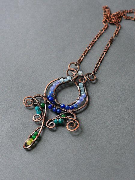 tulipan+w+Lidia+Pankiewicz+-+art,+design+and+jewelry+na+DaWanda.com
