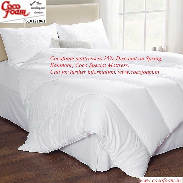 mattress outlet discount springfield home ma