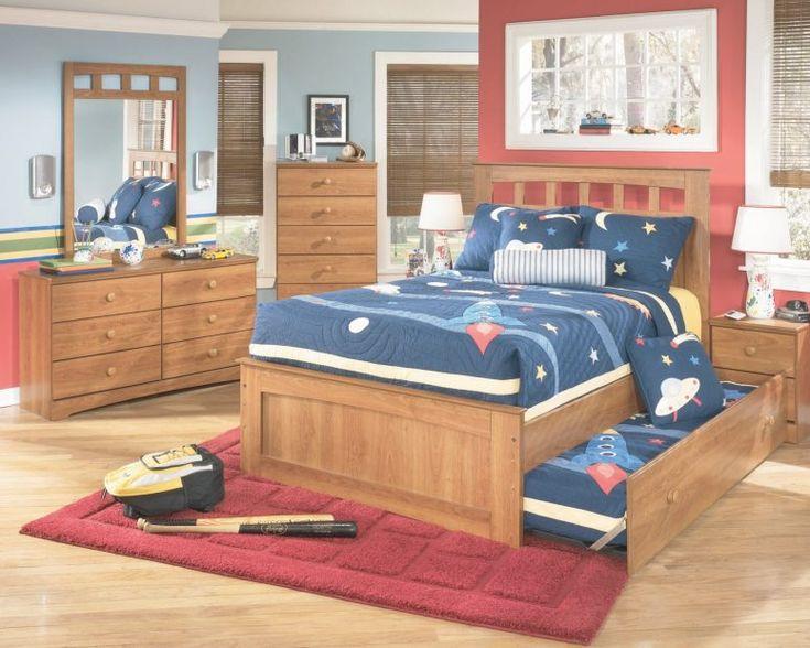 Kids Bedroom:Kids Bedroom Set On Sale Bedroom: Ashley Furniture Kids Bedroom Sets Home Practical Ideas Within Kids Bedroom Set On Sale