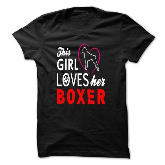 boxer dog T-Shirt Hoodie Sweatshirts iie. Check price ==► http://graphictshirts.xyz/?p=88393