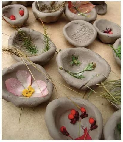 Best 20 Kids Clay Ideas On Pinterest Clay Art For Kids
