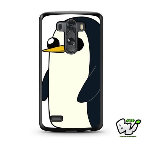 V0350_Adventure_Time_LG_G3_Case